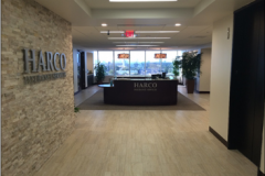 Harco Insurance Services