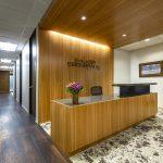 A2 Studio Architects - Houston, TX 081619