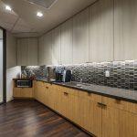 Picture #2 - Breakroom